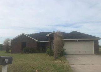 Casa en Remate en Los Fresnos 78566 CARDINAL CT - Identificador: 4264566542