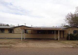 Casa en Remate en Lorenzo 79343 MONROE AVE - Identificador: 4264567866