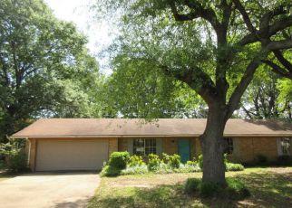 Casa en Remate en Longview 75605 LANEY DR - Identificador: 4264568743