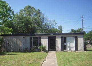Casa en Remate en Houston 77035 W AIRPORT BLVD - Identificador: 4264570935