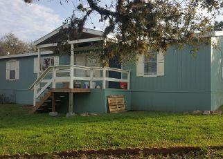Casa en Remate en Spring Branch 78070 SADDLE DR - Identificador: 4264587568