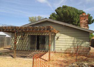 Casa en Remate en Lubbock 79414 39TH ST - Identificador: 4264588891