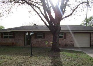 Casa en Remate en San Angelo 76901 NOTTINGHAM TRL - Identificador: 4264594573