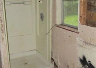 Casa en Remate en San Antonio 78207 MERCEDES ST - Identificador: 4264595447