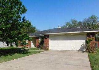 Casa en Remate en Temple 76501 N 12TH ST - Identificador: 4264599842