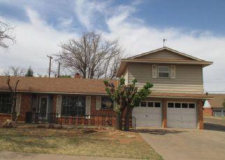 Casa en Remate en Lubbock 79412 69TH ST - Identificador: 4264607264