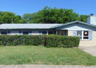 Casa en Remate en Killeen 76541 CURRIE AVE - Identificador: 4264612530