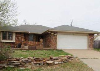 Casa en Remate en Abilene 79606 JOHN CARROLL DR - Identificador: 4264626995