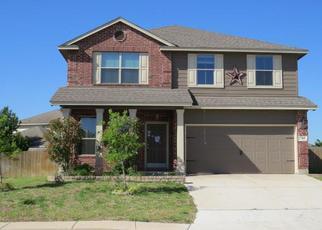 Casa en Remate en Lockhart 78644 LANTANA - Identificador: 4264628291