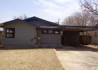 Casa en Remate en Lubbock 79415 2ND ST - Identificador: 4264632230