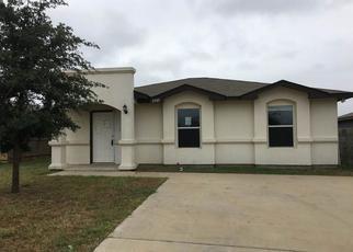 Casa en Remate en Laredo 78046 COMALES DR - Identificador: 4264634428