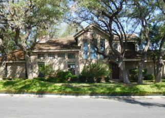 Casa en Remate en San Antonio 78249 BURLWOOD - Identificador: 4264636618