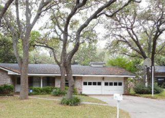 Casa en Remate en San Antonio 78216 SUSIE CT - Identificador: 4264641436