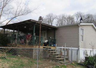 Casa en Remate en Kingston 37763 WOLF CREEK RD - Identificador: 4264643627