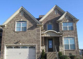 Casa en Remate en Mount Juliet 37122 MIDTOWN TRL - Identificador: 4264661137