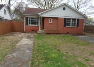 Casa en Remate en Humboldt 38343 N 18TH AVE - Identificador: 4264666396