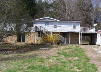 Casa en Remate en Sparta 38583 CANTOWN RD - Identificador: 4264670788