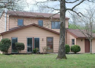 Casa en Remate en Tullahoma 37388 COOK RD - Identificador: 4264671662