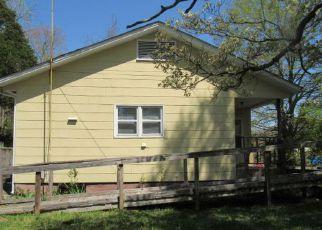 Casa en Remate en Lake City 37769 WALLACE AVE - Identificador: 4264679539