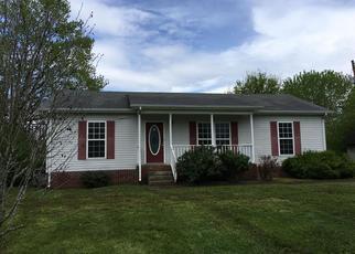 Casa en Remate en Dickson 37055 HIGHWAY 48 S - Identificador: 4264684354