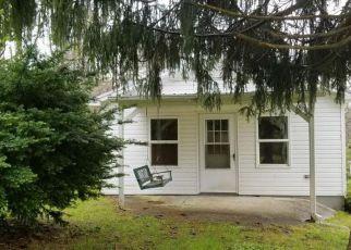 Casa en Remate en Dunlap 37327 KEENER RD - Identificador: 4264689164