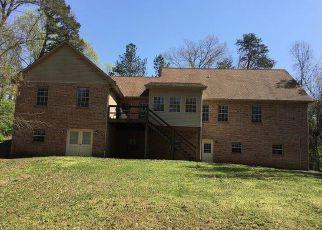 Casa en Remate en Louisville 37777 MIMOSA DR - Identificador: 4264691813