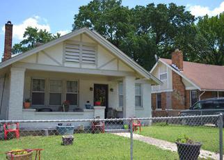 Casa en Remate en Memphis 38107 MAURY ST - Identificador: 4264697493