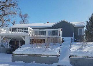 Casa en Remate en Belle Fourche 57717 OMAHA ST - Identificador: 4264702310