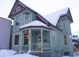 Casa en Remate en Lead 57754 SIEVER ST - Identificador: 4264703633