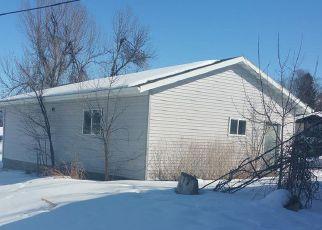 Casa en Remate en Sturgis 57785 MEADE AVE - Identificador: 4264705378