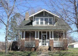 Casa en Remate en Vermillion 57069 E MAIN ST - Identificador: 4264706704