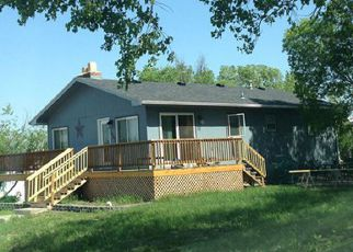 Casa en Remate en Belle Fourche 57717 STANLEY ST - Identificador: 4264707121