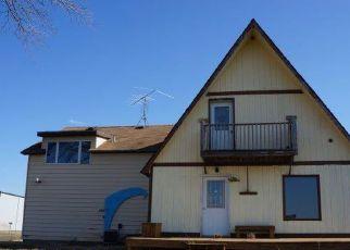 Casa en Remate en Fort Pierre 57532 ASH AVE - Identificador: 4264708446