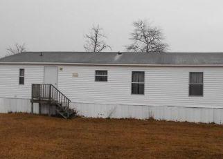Casa en Remate en Guyton 31312 STIRRUP CT - Identificador: 4264709767