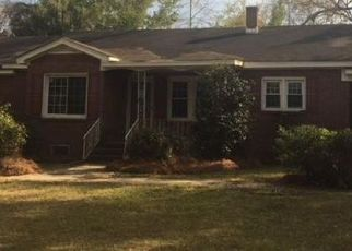 Casa en Remate en Gadsden 29052 BLUFF RD - Identificador: 4264712839