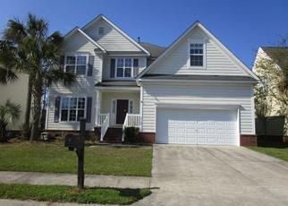 Casa en Remate en Mount Pleasant 29466 SONJA WAY - Identificador: 4264713257
