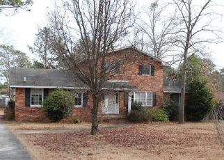 Casa en Remate en Cayce 29033 ROSEMARY DR - Identificador: 4264714580