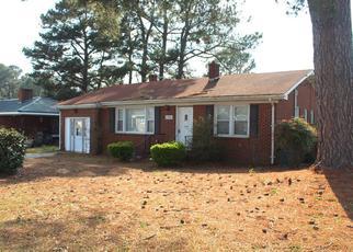 Casa en Remate en Goldsboro 27530 PEELE ST - Identificador: 4264718972