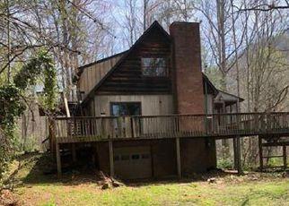 Casa en Remate en Sylva 28779 WILDWOOD DR - Identificador: 4264725977