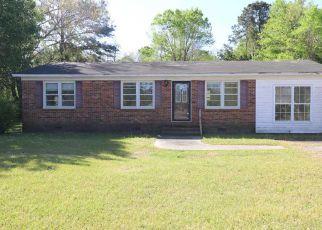 Casa en Remate en Conway 29526 COX FERRY RD - Identificador: 4264727274