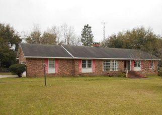 Casa en Remate en Denmark 29042 RUTLEDGE ST - Identificador: 4264730790