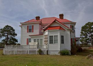 Casa en Remate en Maxton 28364 E MARTIN LUTHER KING DR - Identificador: 4264731209