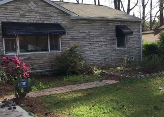 Casa en Remate en Decatur 30035 LINDSEY DR - Identificador: 4264733858