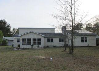 Casa en Remate en Cameron 28326 NC 24 - Identificador: 4264738671