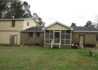 Casa en Remate en Cross 29436 OLD HIGHWAY 6 - Identificador: 4264744805