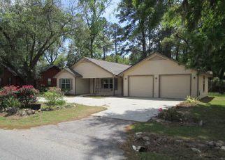 Casa en Remate en Hardeeville 29927 BOYD ST - Identificador: 4264751368