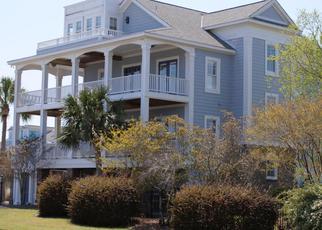 Casa en Remate en Supply 28462 AUGUSTINE AVE SW - Identificador: 4264753108