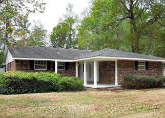 Casa en Remate en Whiteville 28472 WOODLAND RD - Identificador: 4264754878