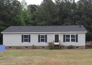 Casa en Remate en Castle Hayne 28429 ROCKHILL RD - Identificador: 4264755753