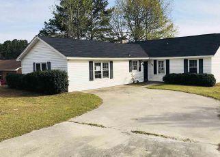 Casa en Remate en Columbia 29223 FARMINGTON RD - Identificador: 4264764508